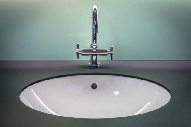 Wybieramy funkcjonalną armaturę łazienkową