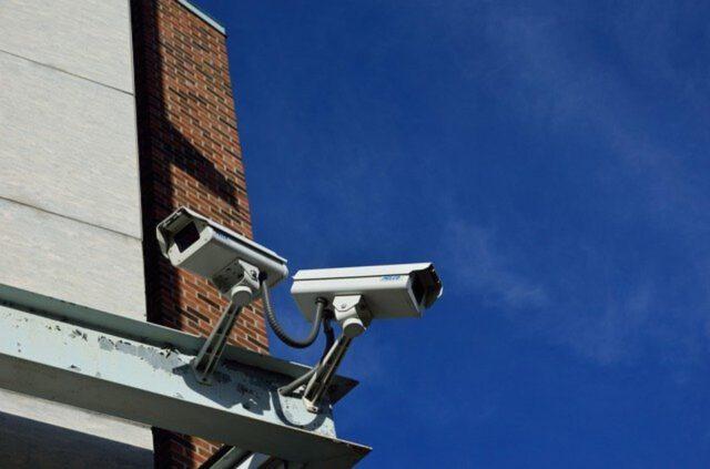 Monitoring domu – to nic drogiego